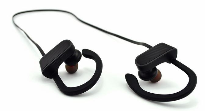 low price bluetooth headphones wireless headset bluetooth hifi stereo compute. Black Bedroom Furniture Sets. Home Design Ideas