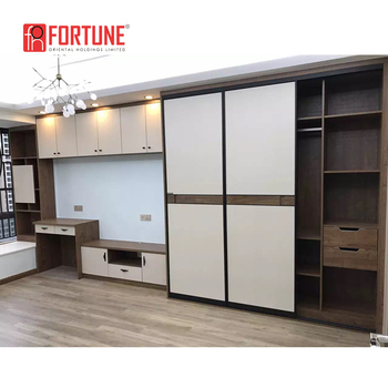 Custom Build Cabinet Walk In Closet Wardrobe With Shoe Cabinets Shopping  Fitting Design(