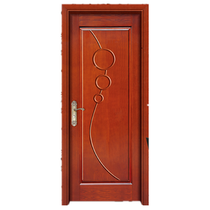Latest Design Wooden Doors, Latest Design Wooden Doors Suppliers and ...