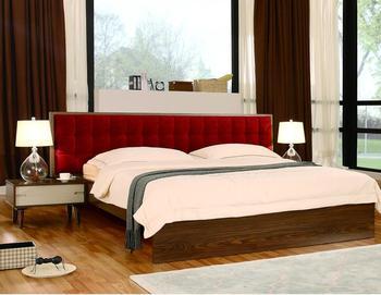 Foshan Shunde Latest Modern Italian Bedroom Set Furniture 2018 - Buy  Bedroom Set,Italian Bedroom Set,Alibaba Bedroom Set Product on Alibaba.com