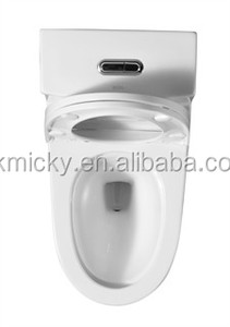 Bangladesh Sanitary Ware, Bangladesh Sanitary Ware Suppliers and
