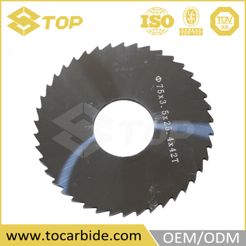 saw blade png. hot selling stone cutting band saw blade, carbide glass tools, multi tool blade png