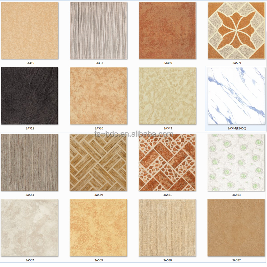 Comfortable 12 By 12 Ceiling Tiles Thick 12 X 12 Floor Tile Regular 150X150 Floor Tiles 18 X 18 Floor Tile Youthful 1930 Floor Tiles Coloured2 X 12 Ceramic Tile Ceramic Floor Tile,Unpolished Tile,8 Inch Ceramic Tile 30x30cm ..