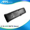 GPS TRACKING FC BELT Smart SOS message