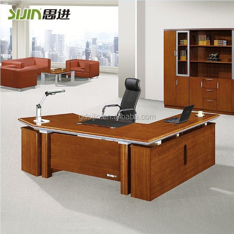 office furniture solutions. china office furniture solution manufacturers and suppliers on alibabacom solutions