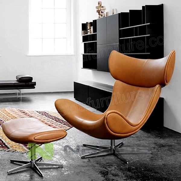 ch342 imola chair boconcept modern by kapral buy imola. Black Bedroom Furniture Sets. Home Design Ideas