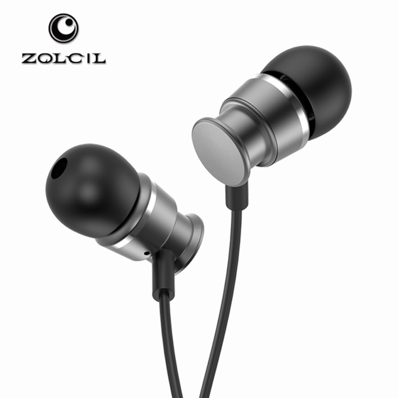 gadgets 2017 technologies cute china cell phone earphone