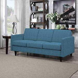 Get Quotations Sofas Living Room Furniture Sofa Chair Transitional Style
