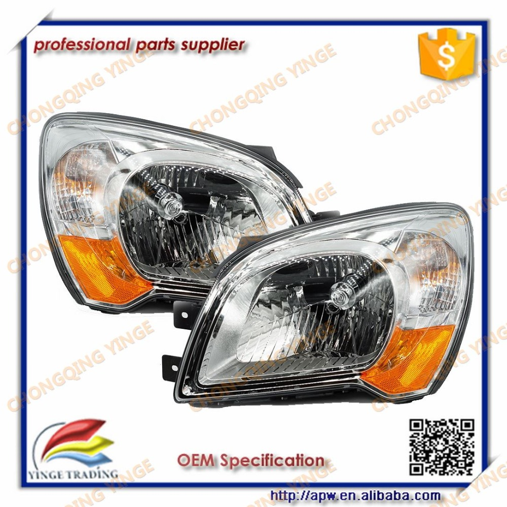 Car Accessories China, Car Accessories China Suppliers and ...