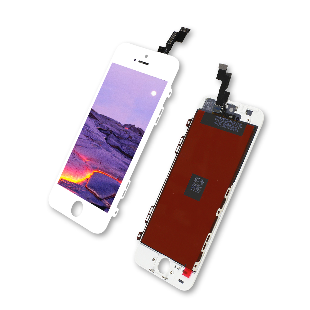 Mobile phone <strong>lcd</strong> for iphone 5s display touch screen,for iphone 5s <strong>lcd</strong>