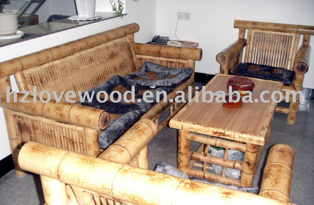 Bamboo Sofa Set Online Philippines Infosofaco : Bamboo Sofa Set from infosofa.co size 1000 x 653 jpeg 113kB