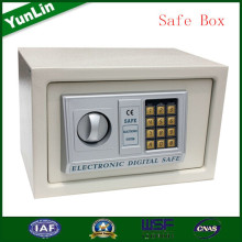 furniture for hotel recept with safe Provide