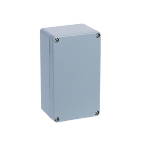 Electrical Conduit Box pvc Flameproof Distribution Box