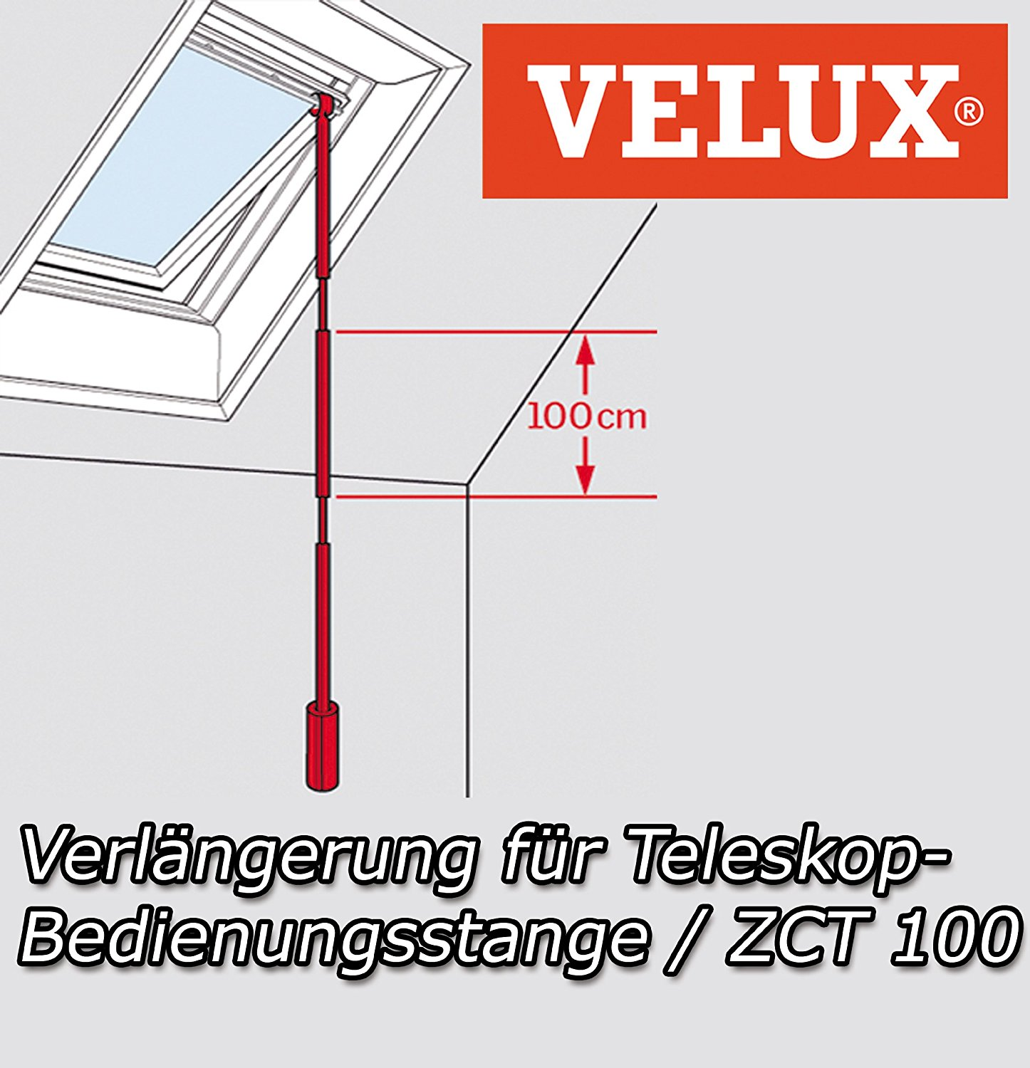 Velux Skylight Controls Wiring Diagram Free Vehicle Diagrams Cheap Operable Skylights Find Deals On Line At Rh Guide Alibaba Com