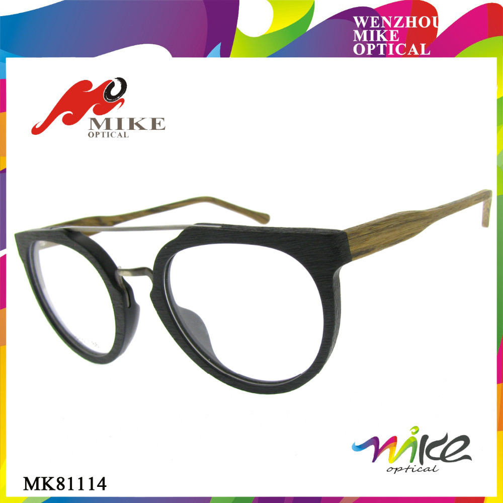 Retro Eyewear Frames,Italy Designer Acetate Optic Frames,Cellulose ...