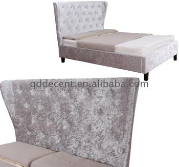 Tremendous Dubai Luxury Bed Furniture Solid Wood Double Bed Prices Buy Hospital Bed Prices Folding Sofa Bed Sofa Cum Bed Dubai Bed Furniture Solid Wood Beatyapartments Chair Design Images Beatyapartmentscom