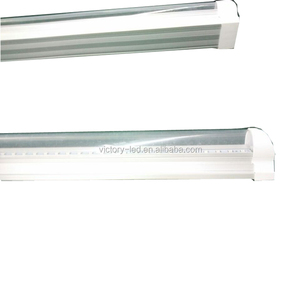 t8 uv lamps t8 uv lamps suppliers and manufacturers at alibaba com