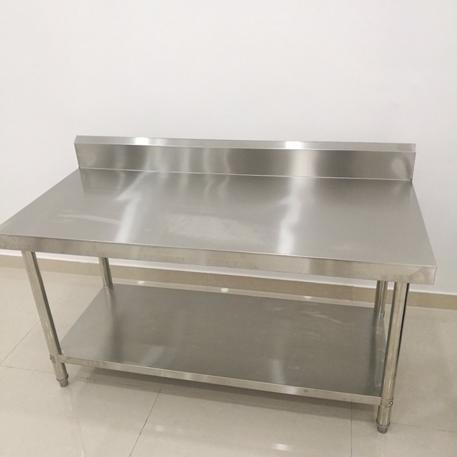 Restaurant Kitchen Work Stations commercial kitchen work station-source quality commercial kitchen