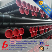 Full Sizes In Stock Factory Large Diameter Pipe Line, oil and gas pipeline
