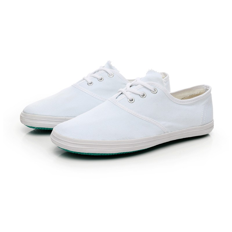 Buy Cheap Canvas Shoes From Shoespie. Womens & Girls Can Find a variety of New Arrival Canvas Shoes, Cheap Canvas Shoes At newuz.tk Online Store.