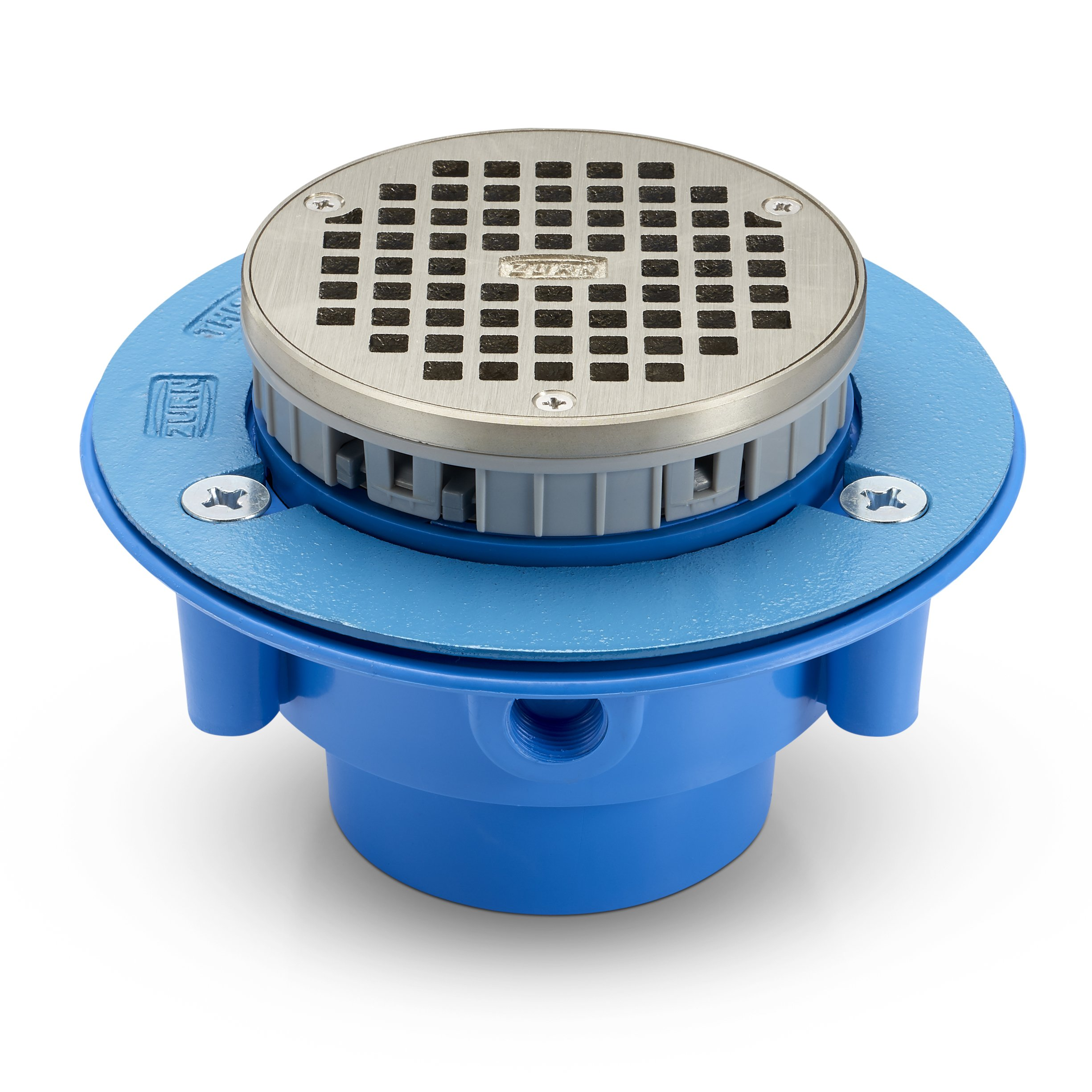 Cheap Pvc Round Floor Drain, find Pvc Round Floor Drain deals on ...