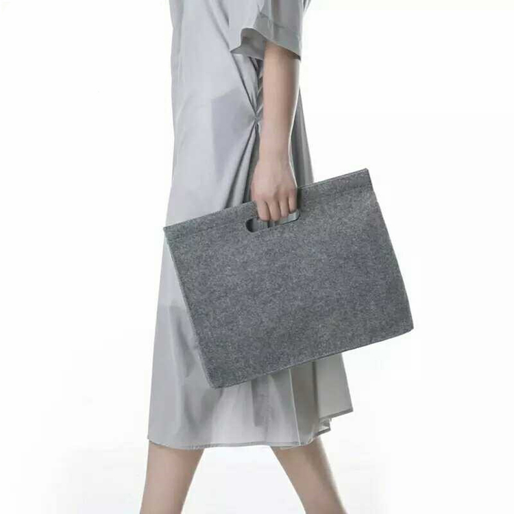 Factory Supply Work Tote Bags For Las Bag With Best Service And Low Price Product On Alibaba