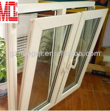 aluminum plastic window sill covers from manufacture