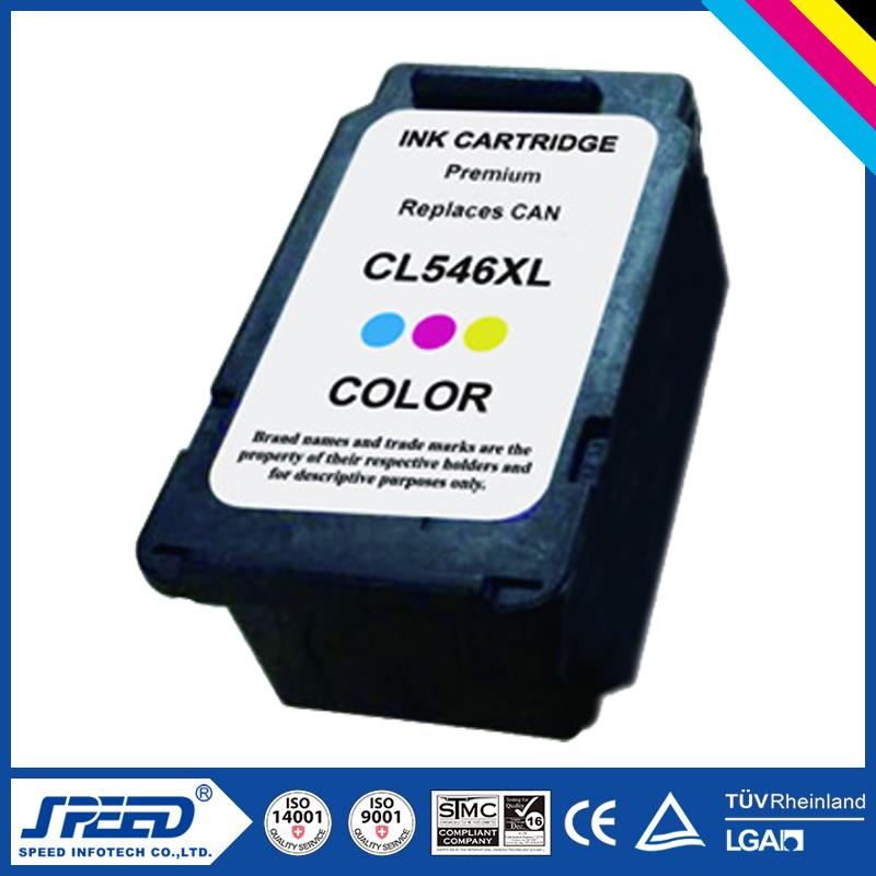 Wholesale Price pg 545 with Original Ink