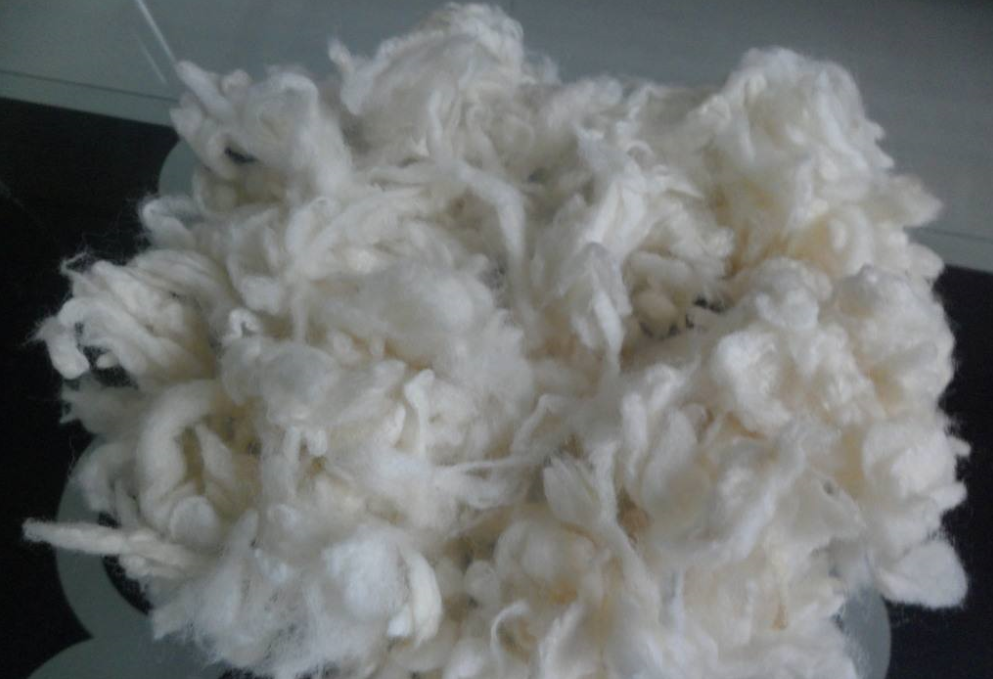 Sheep wool processing line/sheep wool washing machine/washing wool machine