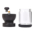 Best seller coffee grinder coffee grinding machine