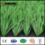 Best selling 50mm artificial grass football coverage with CE test