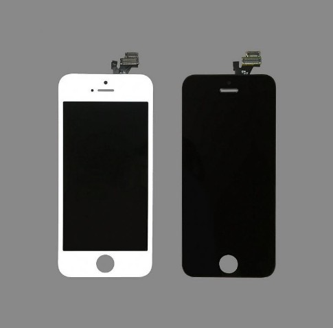 For <strong>Iphone</strong> 7 Lcd Display,Screen Lcd For <strong>Iphone</strong> 7 7Plus,Display For <strong>Iphone</strong> 7