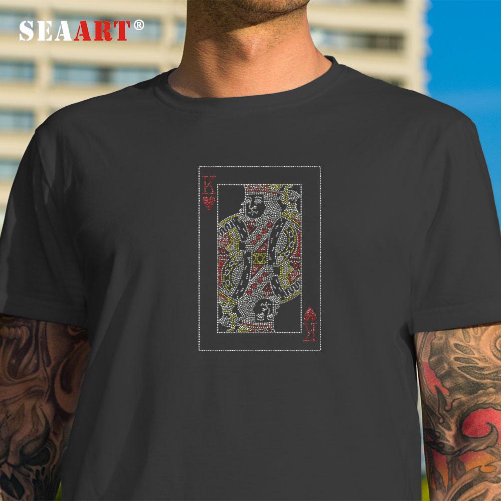 60a44cca13296 Yüksek Kaliteli Poker Demir Üreticilerinden ve Poker Demir Alibaba.com'da  yararlanın