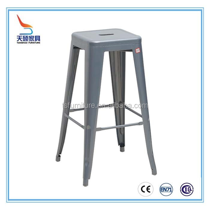 Vintage Metal Bar Stool Vintage Metal Bar Stool Suppliers and Manufacturers at Alibaba.com  sc 1 st  Alibaba : vintage metal bar stools - islam-shia.org