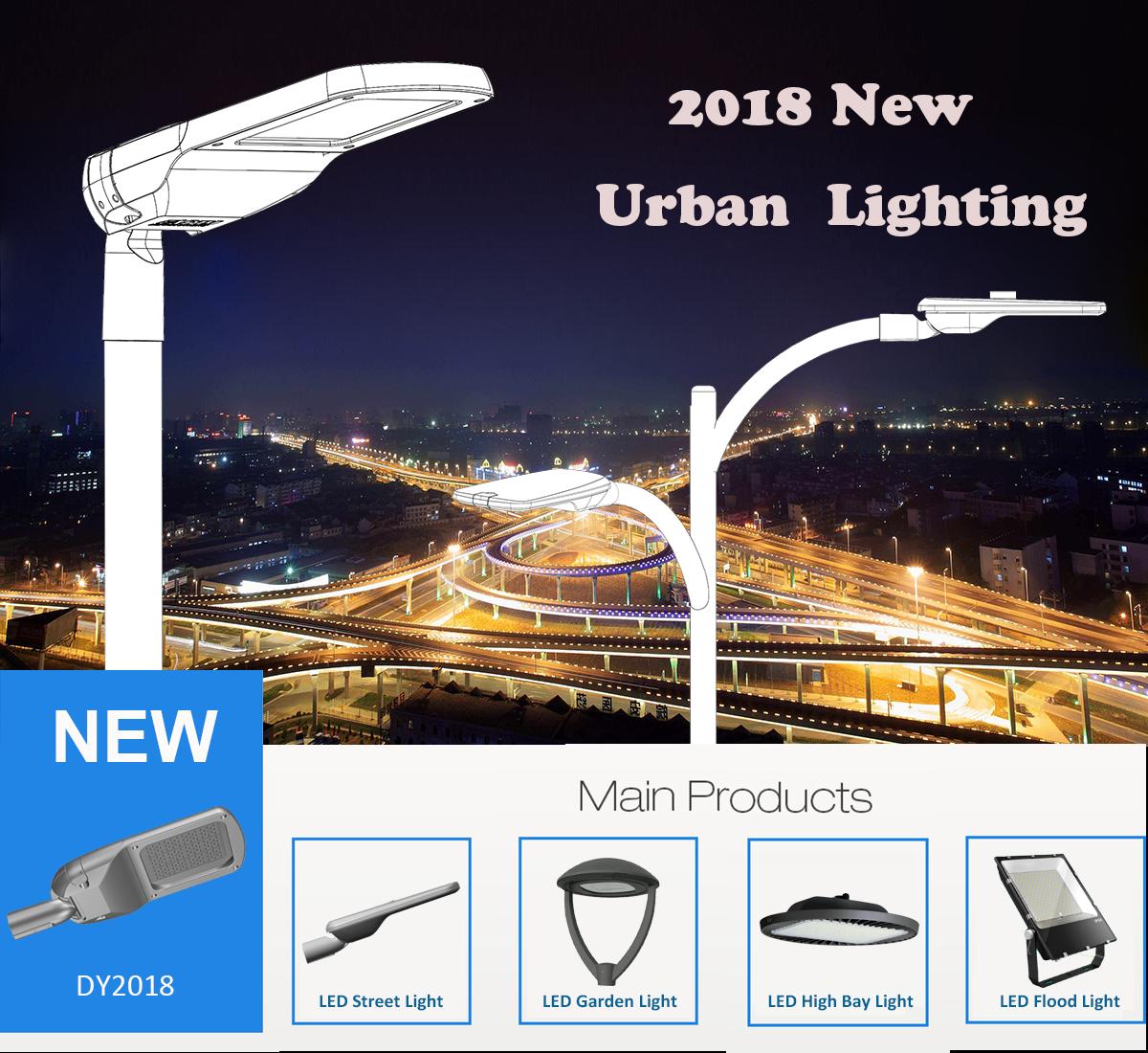 Ningbo easty electronic co ltd led street light led flood light arubaitofo Image collections