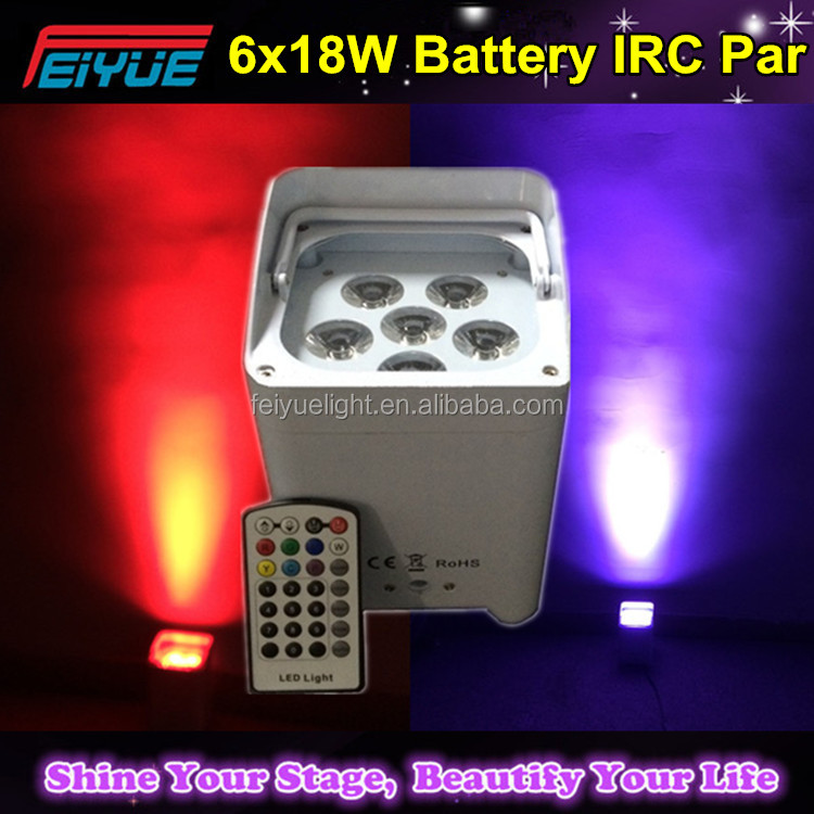 Battery Powered Ir Light Battery Powered Ir Light Suppliers and Manufacturers at Alibaba.com  sc 1 st  Alibaba & Battery Powered Ir Light Battery Powered Ir Light Suppliers and ... azcodes.com