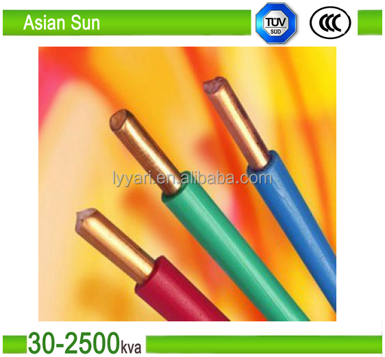 house cable low voltage red yellow blue green white indoor usage, house wiring