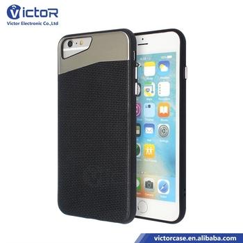 98b1d54571 Amazonベストセラーカラフルな携帯電話アクセサリー付きレザーステッカー用iphone 6プラス