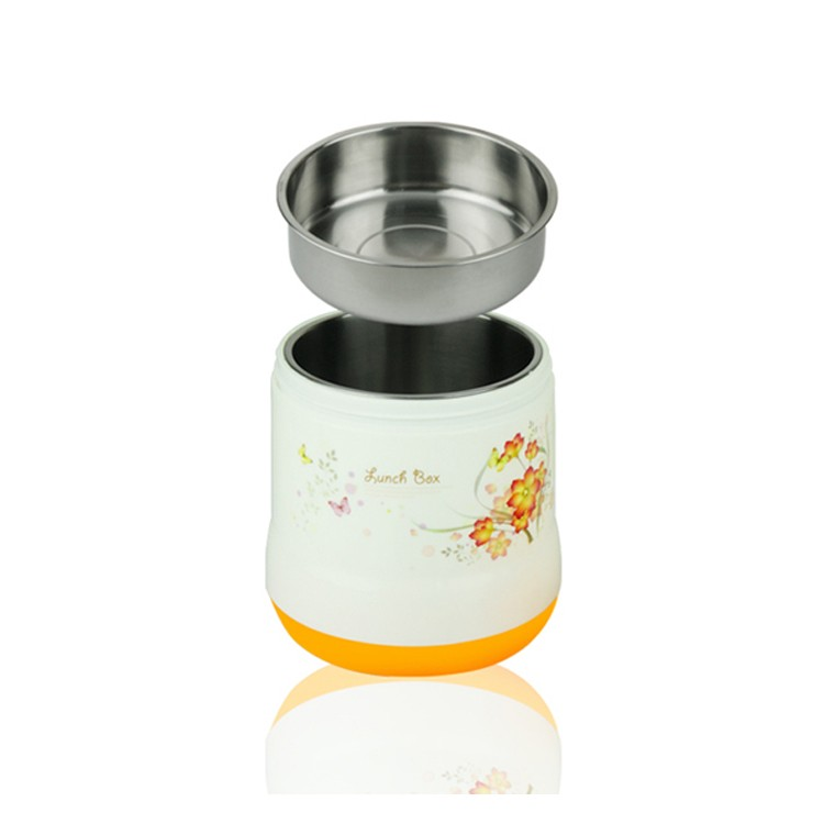 good design thermos cheap insulated stainless steel bento lunch box buy stainless steel bento. Black Bedroom Furniture Sets. Home Design Ideas