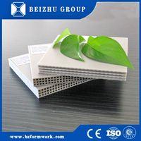 alibaba email address plastic concrete column shengxin aluminum formwork panels for concrete for the construction