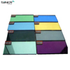 /product-detail/sinoy-different-colored-mirror-glass-with-good-hot-request-60842548643.html