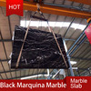 Wholesale New Age Products Black Nero Marquina Marble Price