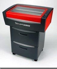 Versalaser Desktop Laser Equipment - Buy Laser Equipment Product ...