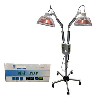Clinic Use Far Infrared Healing TDP Lamp CQ 33