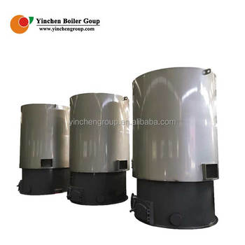 Used Pellet Stoves For Sale >> 2015 Product Mini Blast Furnace And Pellet Stove Sauna With Used