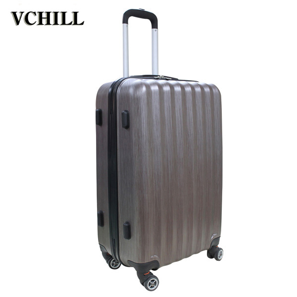 Cheap Luggage Bags Online, Cheap Luggage Bags Online Suppliers and ...