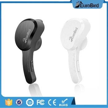 2017 New Design V4.1 Active Noise Cancellation For Cars