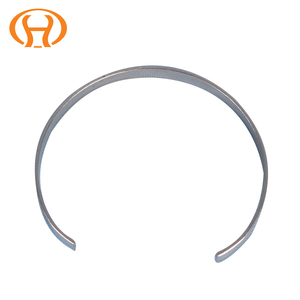 Hot Sales High Quality Retaining Disc Springs Washer Spring Clips