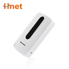 High speed 3G Portable Wireless Router hnet b660 3g wireless gateway router