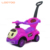 Alibaba china manufacturer hot sale licensed plastic kids toy newest kids children plastic ride on car